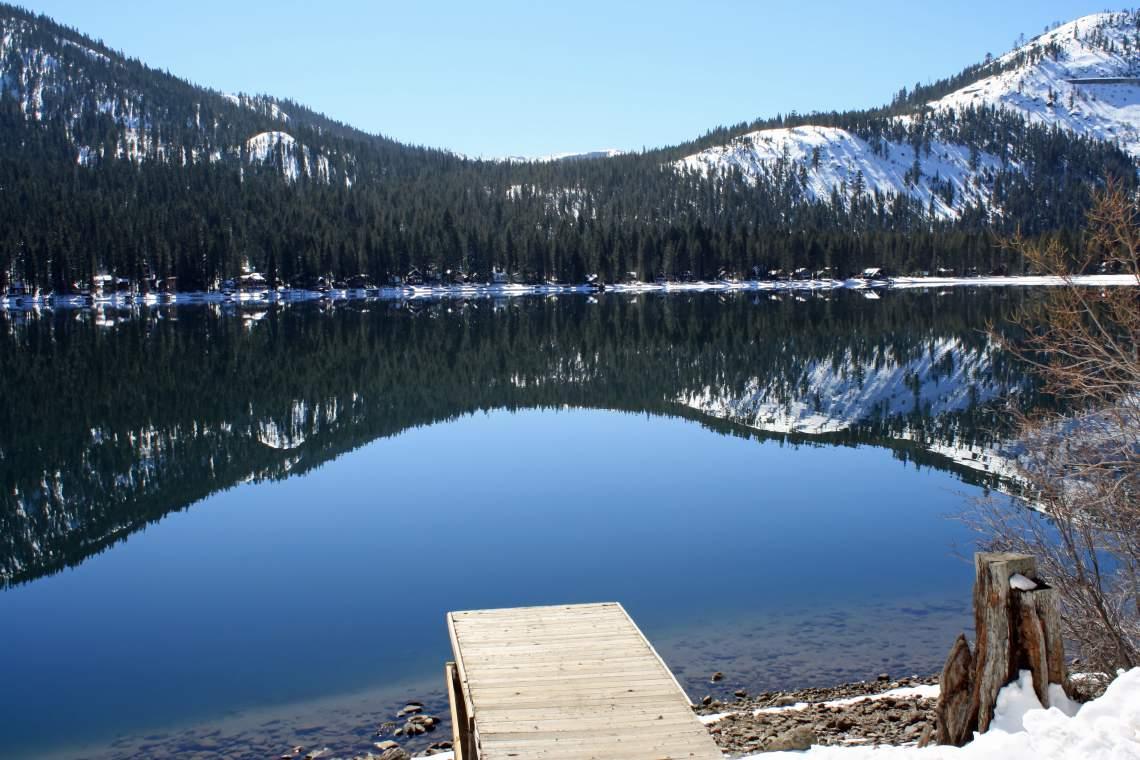 bigstock-Pier-Donner-Lake-30631319