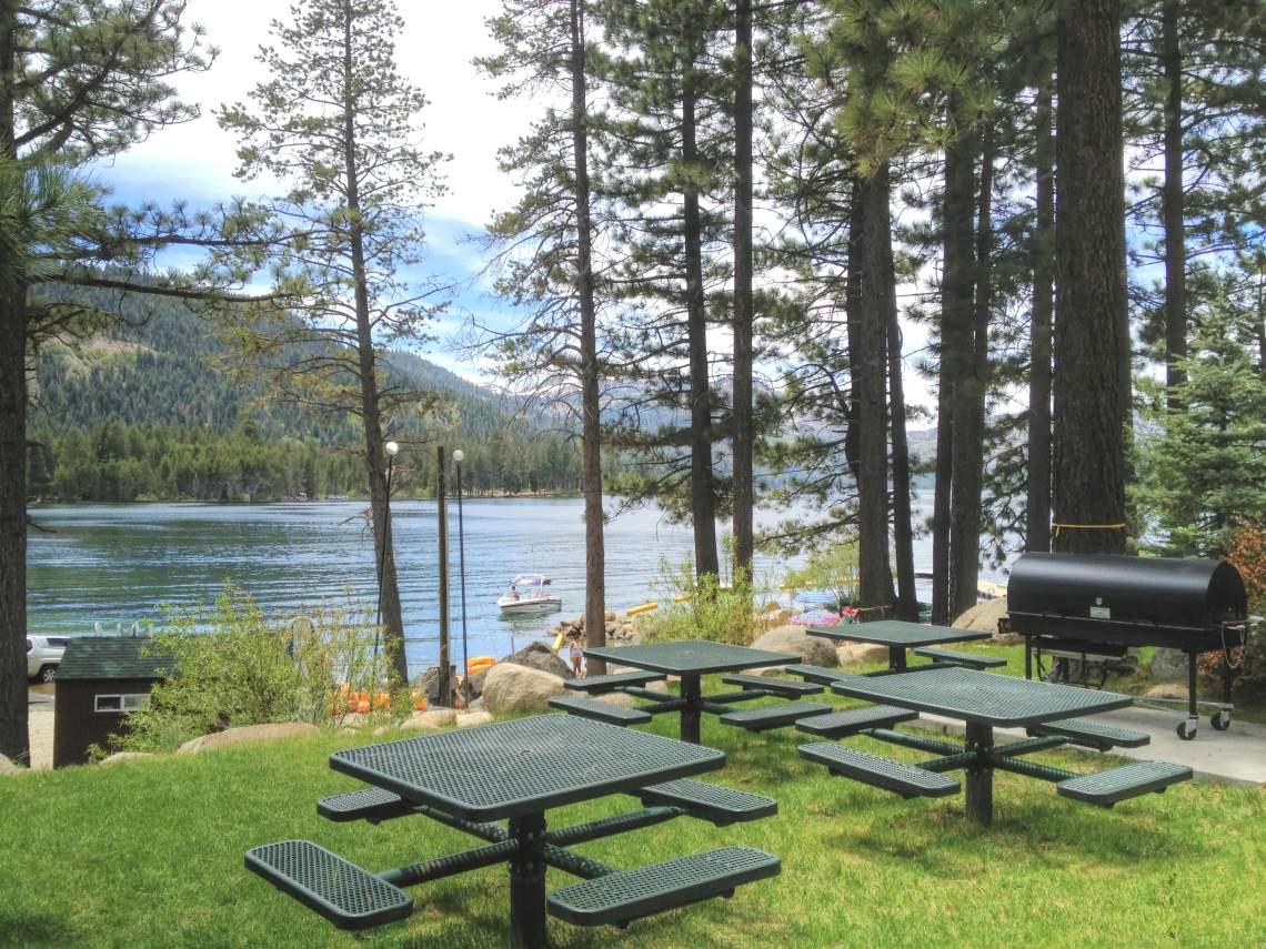 Tahoe-Donner-Beach-Club-BBQ