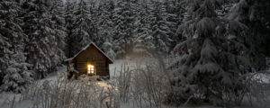 Pray for Snow …. and 2018 Real Estate Tax Changes
